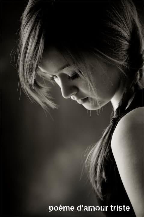 Image De Tristesse D Amour : image, tristesse, amour, Épinglé, Amoureux
