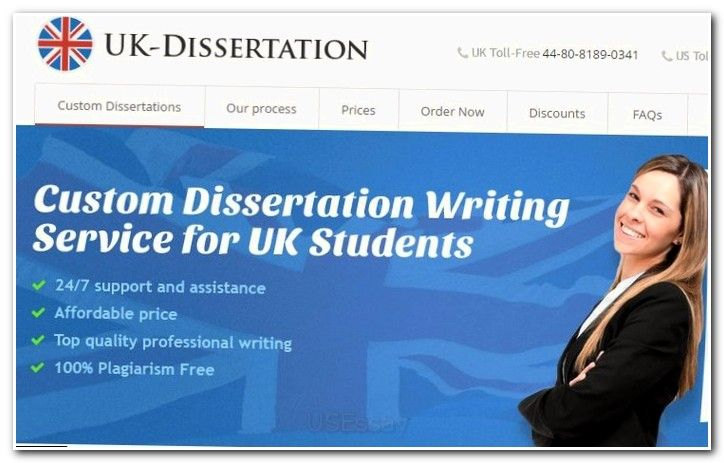 essay wrightessay the character macbeth college essay help   essay wrightessay the character macbeth college essay help online purchase essays for