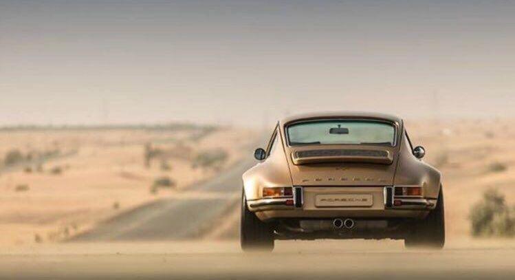 Love it #dadriver #Porsche #911