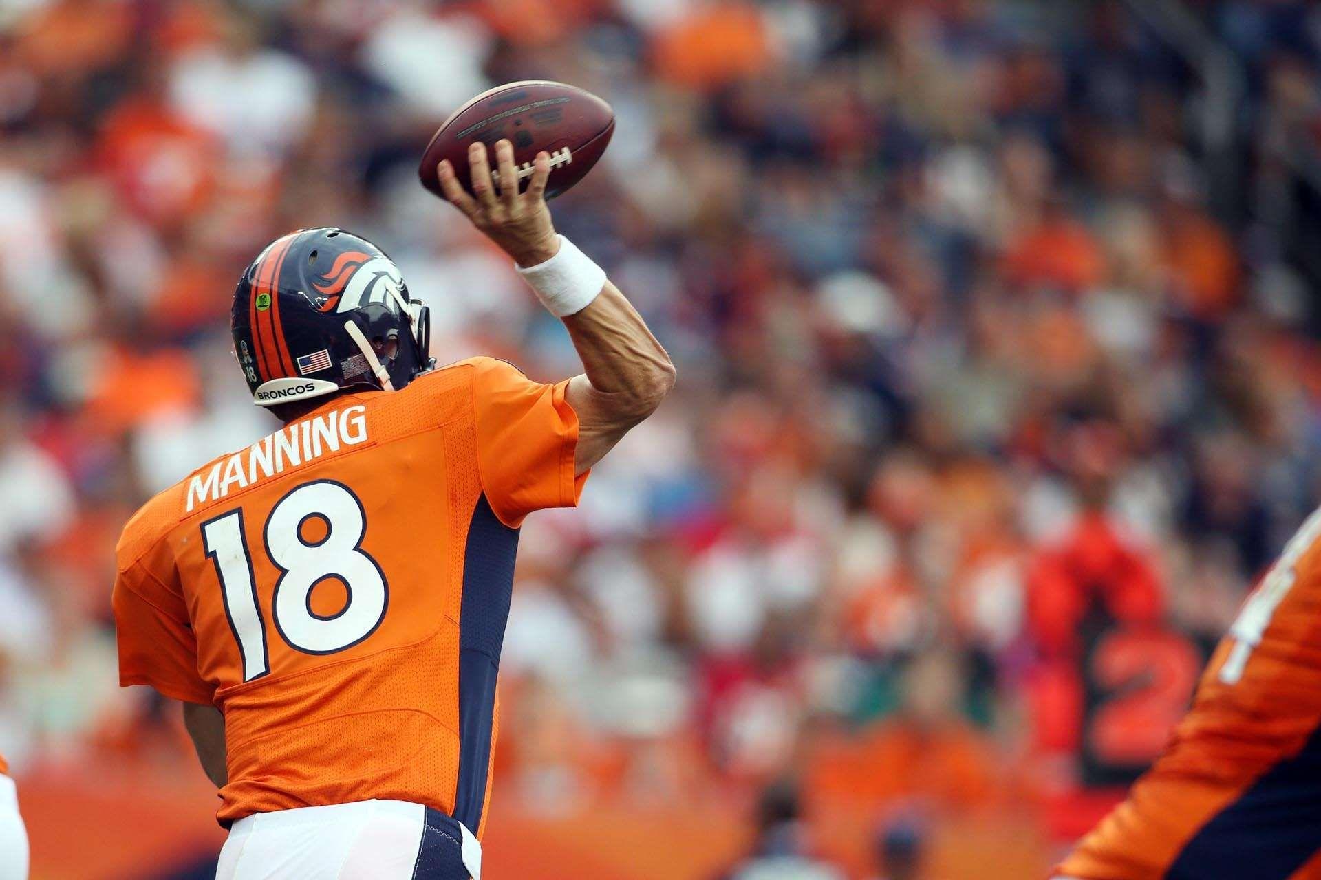 peyton manning broncos wallpaper.  Manning Peyton Manning Hd Wallpapers And Broncos Wallpaper R