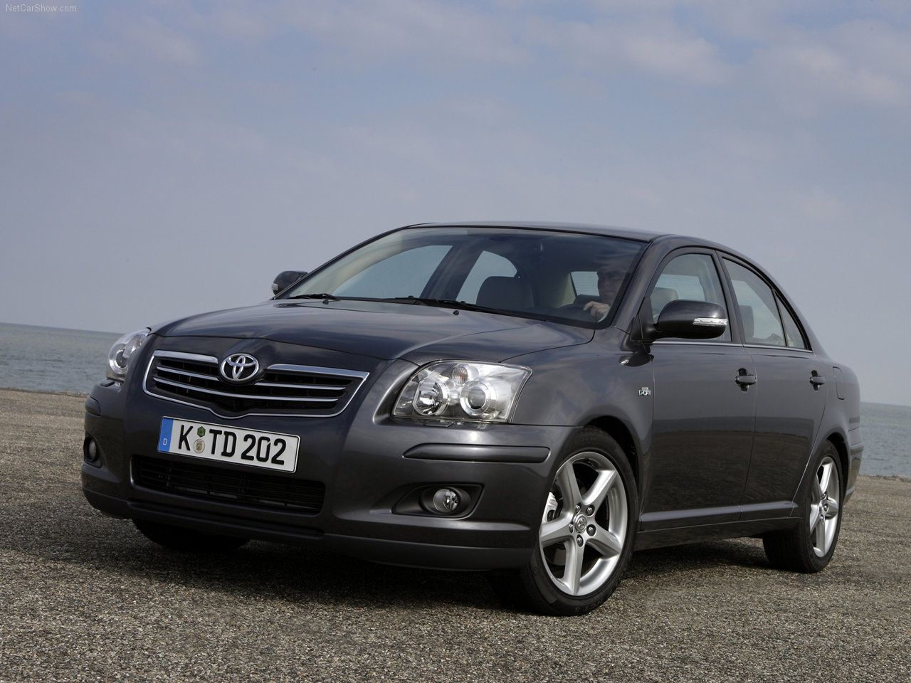 hight resolution of enjoy free pdf download of 2002 2007 toyota avensis electrical wiring diagrams this