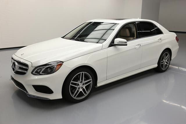 cool awesome 2015 mercedes benz e class base sedan 4 door 2015 mercedes benz e350 prem sunroof. Black Bedroom Furniture Sets. Home Design Ideas