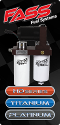 pfrk20567 racor fuel filter bowl kit for 1983 - 1987 ford 6 9l in f811 1988  - 1994 7 3l non-turbo 1993 - 1994 ford 7 3l idi factory turbo trucks
