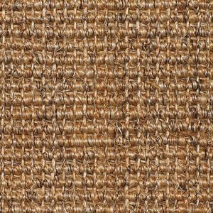 Sisal Carpet Brockton Save Up To 60 On Sisal Carpet Sisal Carpet Alternative Flooring Sisal