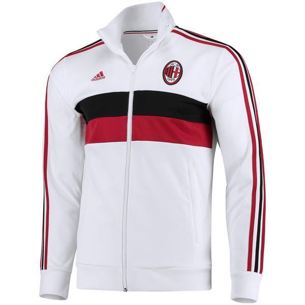 Adidas Mexico Track Jacket 2010 | Football Kit News