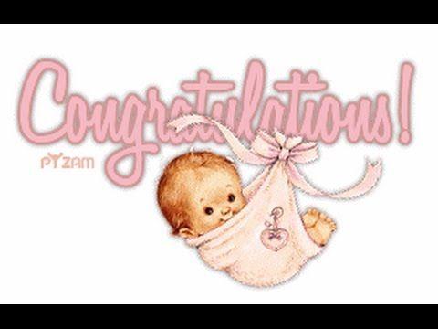 Открытка с рождением ребенка на английском, называют человека который
