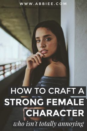 How to Craft a