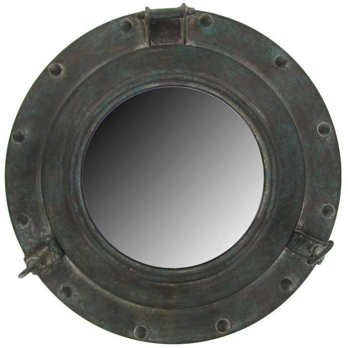 WINDOW PORTHOLE 13