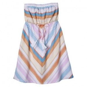 Cute for cover ups!