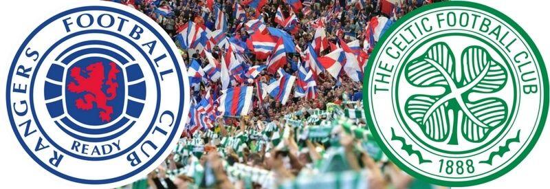 celtic vs rangers live stream free
