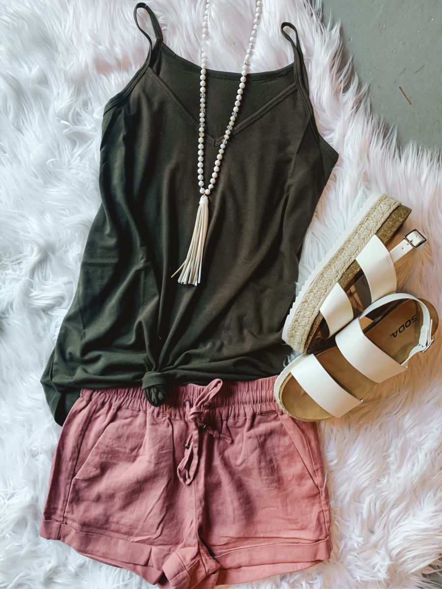 Photo of Spring Outfits| Free Shipping