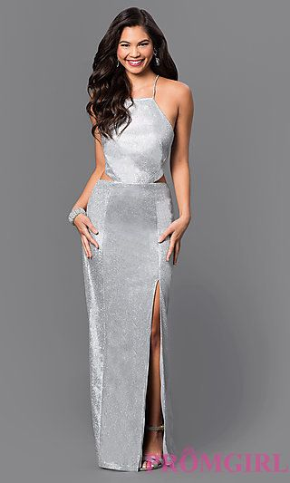 Evening dress vs cocktail dress 97092