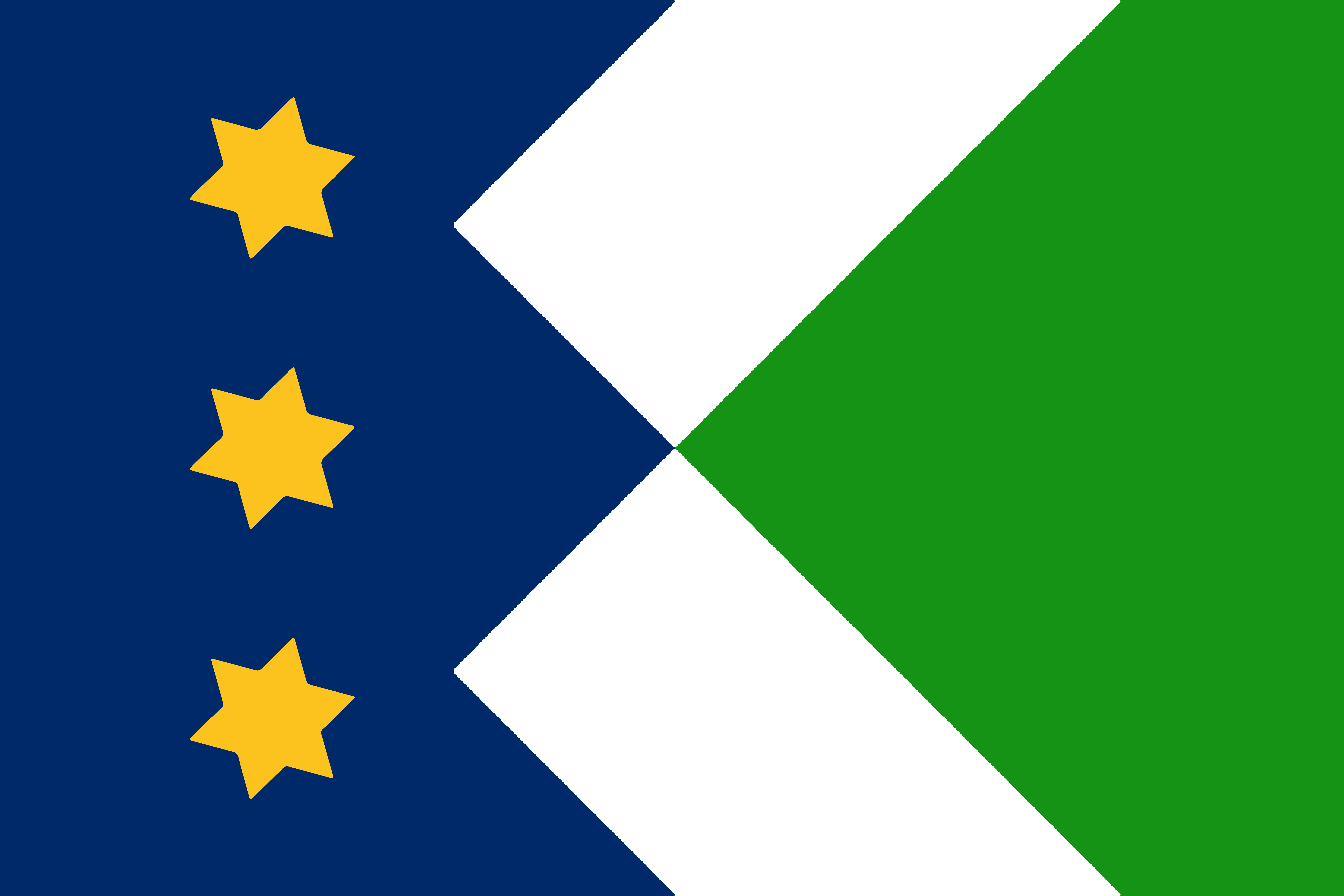 Personal Standard R Vexillology Flag Country Flags Eu Flag