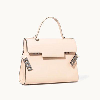 51636fe5e27 Delvaux Tempête Bags   for the love of a bag.   Bags, Hermes, Hermes ...
