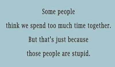 Too much time? I think not. | Stupid people, Daily odd ...
