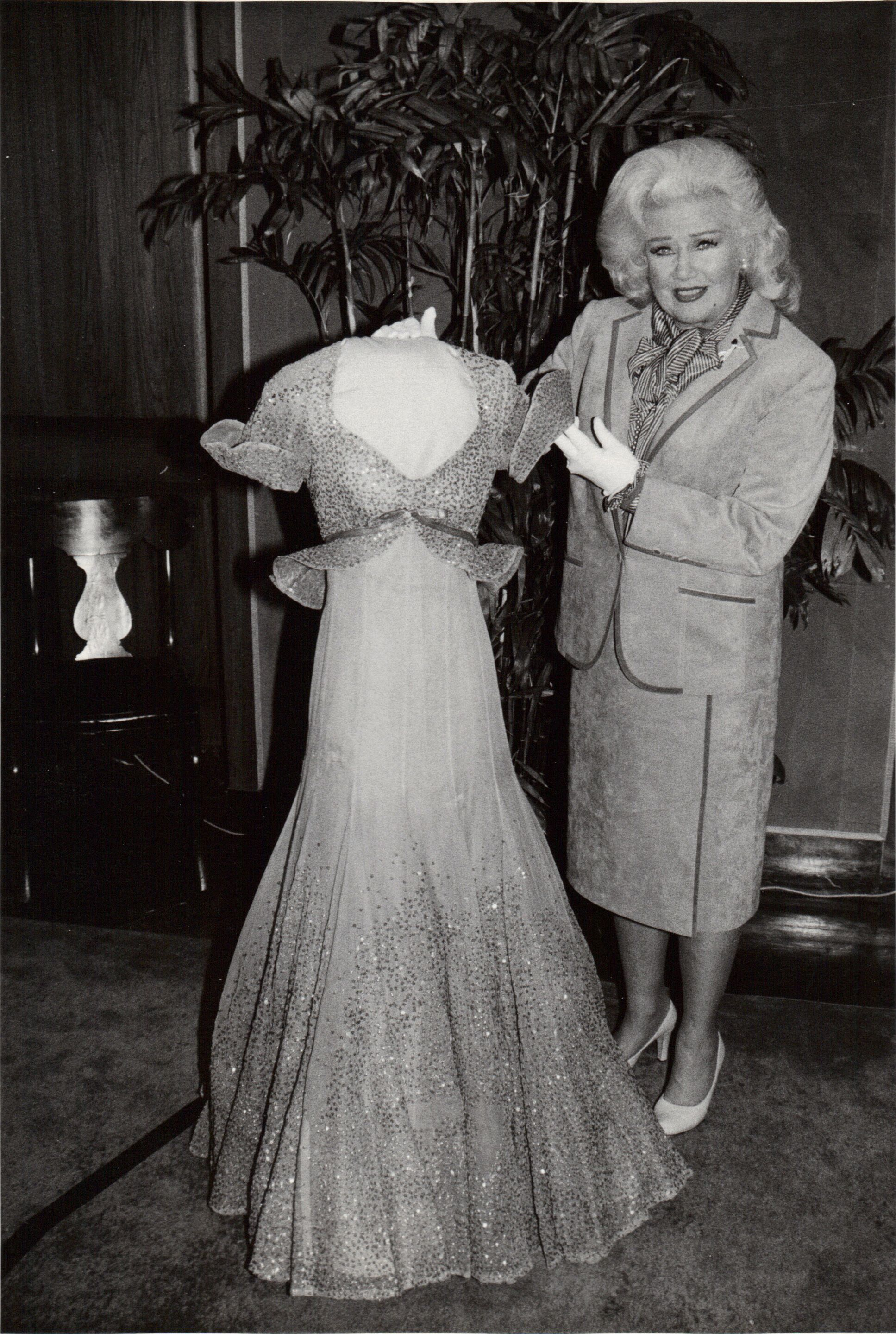 "Ginger Lynn Filmography for the piccolino dress, from ""top hat."" my favorite ginger rogers"