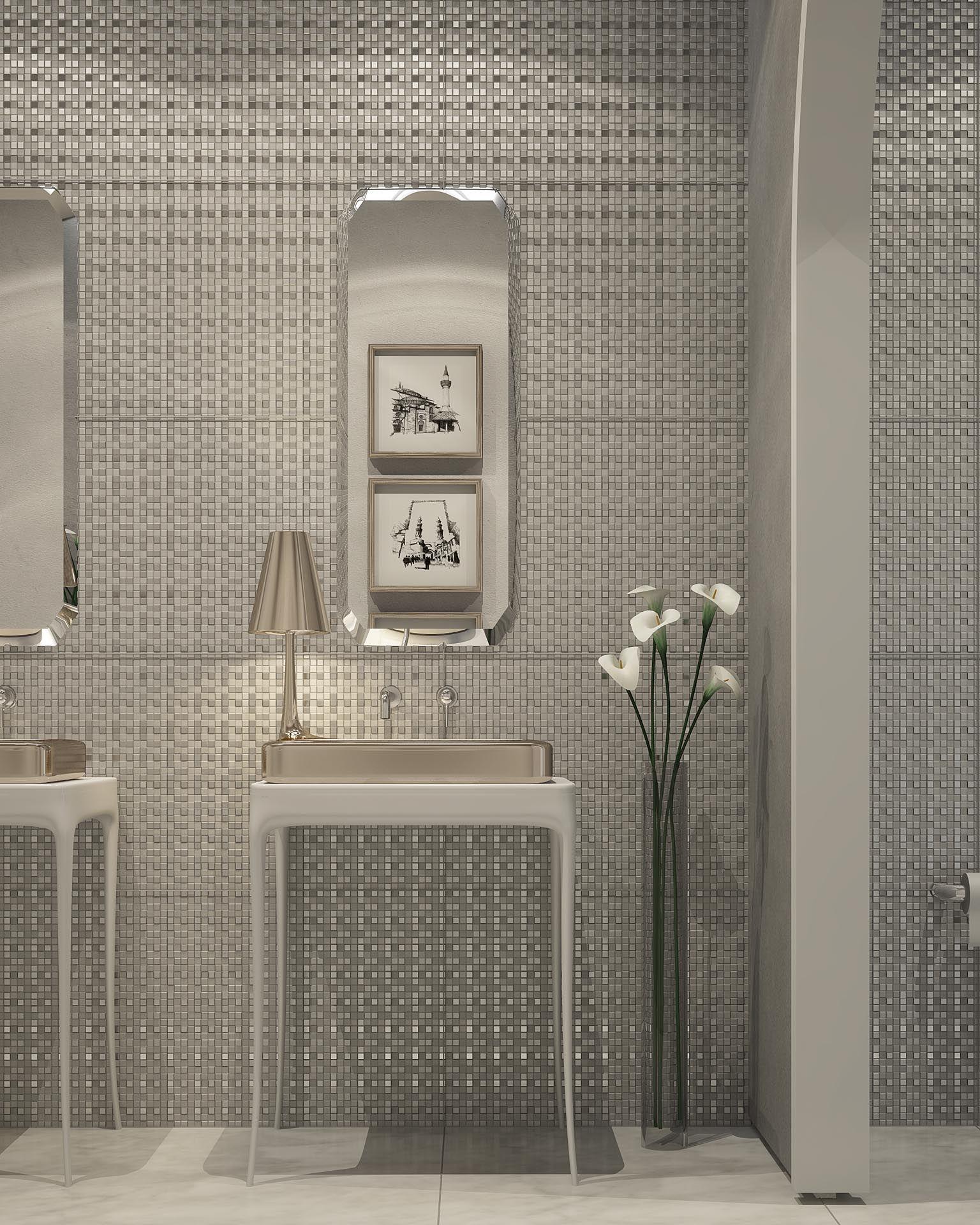 mimar interiors << stunning  deserves better than fake flowers