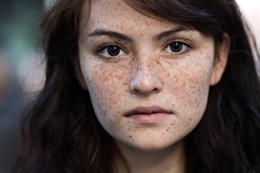 Chỉ vài ngàn đồng tàn nhan sẽ biến mất trên khuôn mặt bạn