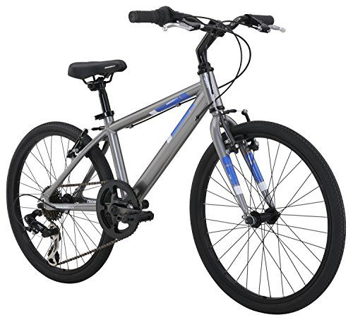 Diamondback Bicycles Insight 20 Complete Children S Performance Hybrid With Images Hybrid Bike Kids Bike Bicycle