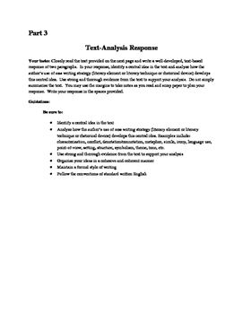 english regents essay format Contents citing sources general format for english regents essays citing electronic sources apa style (american psychological professional speech writers for hire for college association) mla style (modern language association) cgos style  his darwiniana was considered an important.