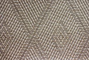 Stanton Zambia In Silver Stanton Carpet Indoor Outdoor Carpet Carpet