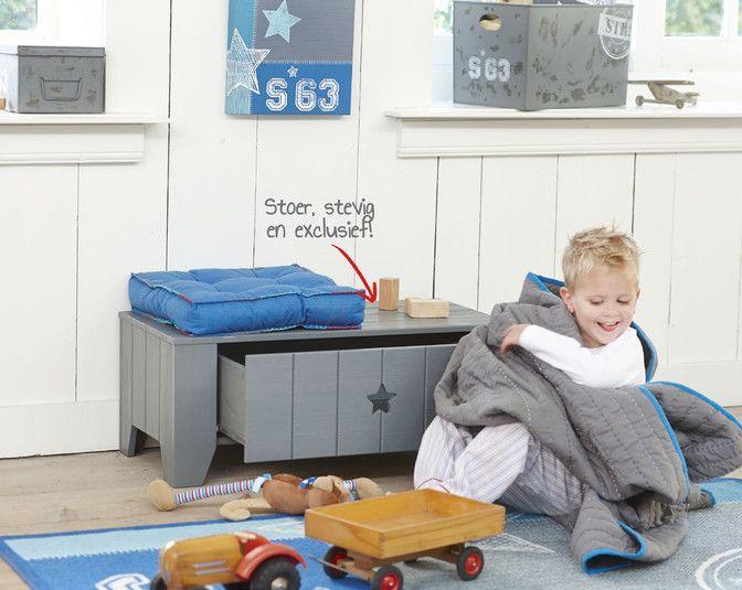 Kinderkamer Lief Lifestyle : Leen bakker nederland nl lief lifestyle folder pagina