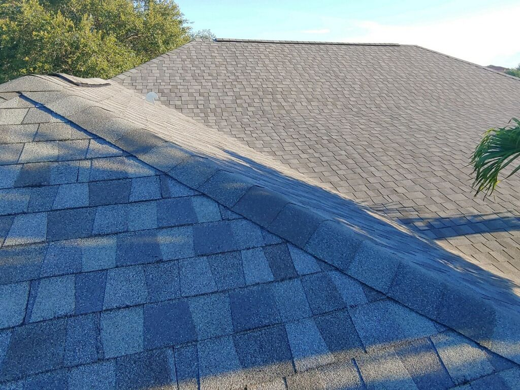 Pin On New Roofs Florida