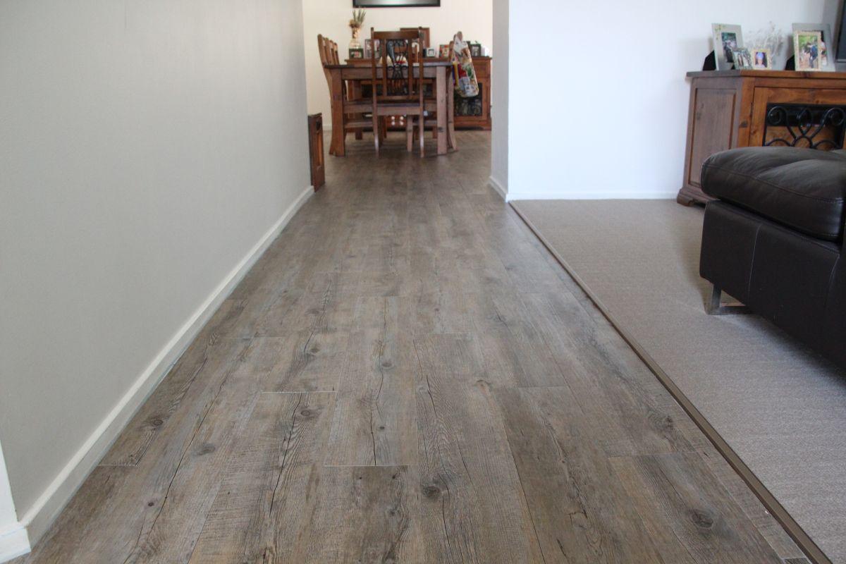 Affordable Gerflor Self Adhesive Vinyl Tile Flooring Flooring Vinyl Tile Flooring Vinyl Flooring Kitchen