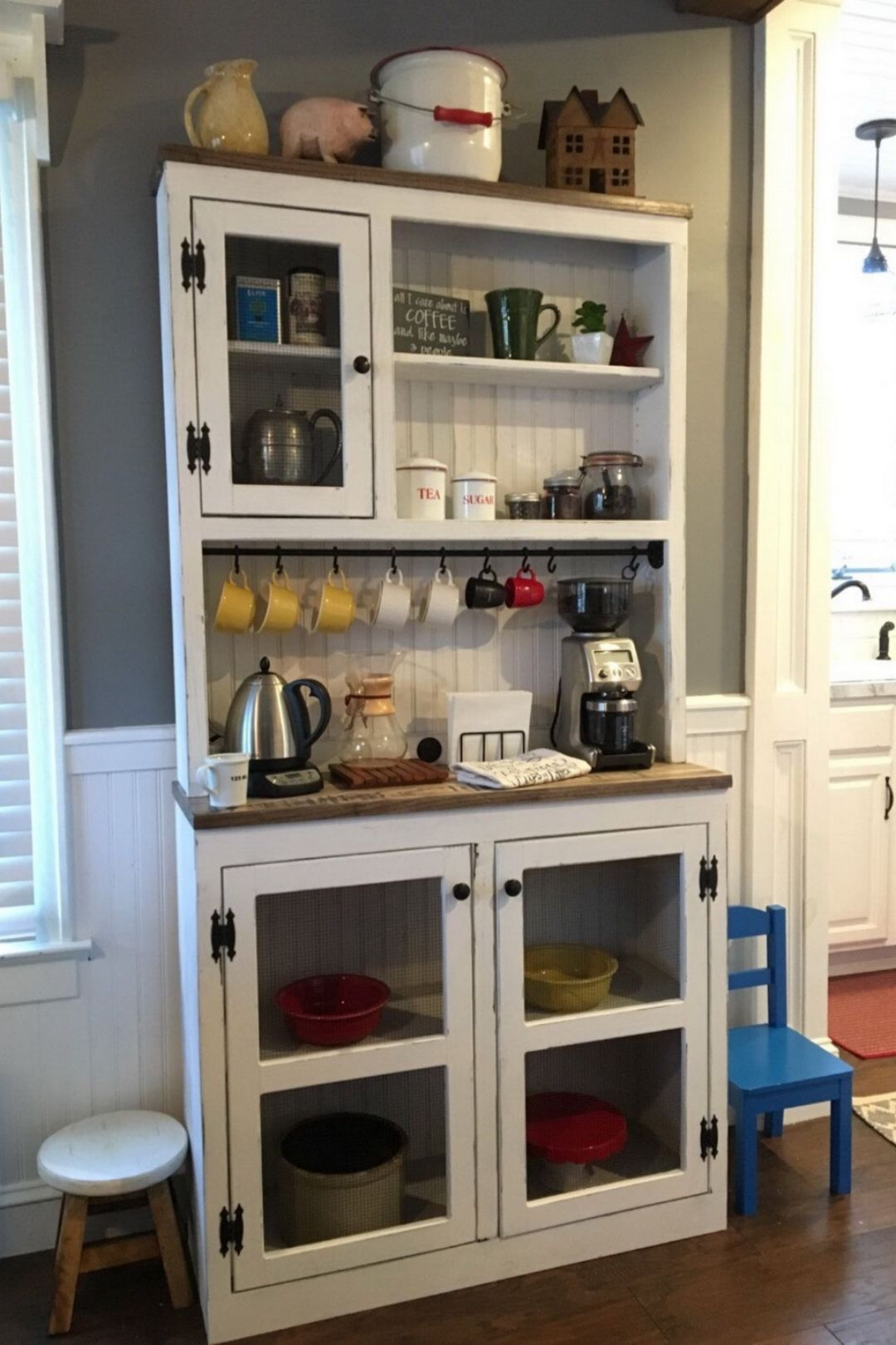 Pin On Staging My Home Life