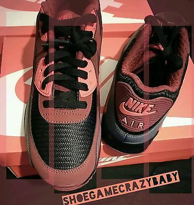 Nike Air Max 90 Essential Team Red Black University Red Dark Grey With Images Nike Air Max 90 Retro Sneakers Nike Air Max