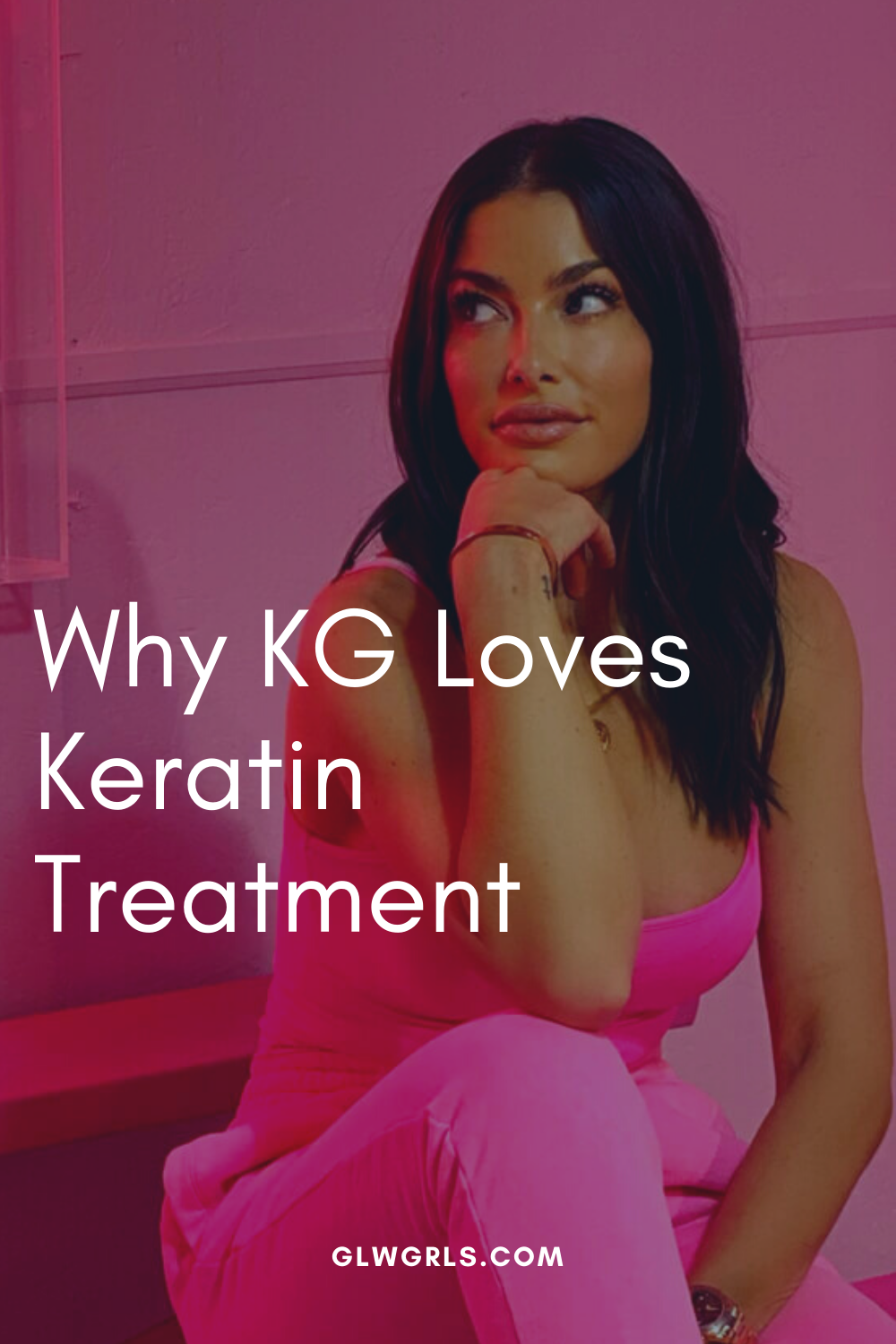 Why KG loves keratin treatment · GLW GRLS #brazilianstraightening Why KG loves keratin treatment · GLW GRLS, #africanamericanhaircare #blackhaircare #GLW #greenhaircare #GRLS #haircareads #haircareadvertising #haircareaesthetic #haircarealoevera #haircarebackground #haircarebeauty #haircareblonde #haircarebrand #haircarecollection #haircaredaily #haircaredandruff #haircaredesign #haircarediy #haircaredrugstore #haircaredry #haircareegg #haircareessentials ...