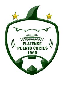 Pin on Logos - Soccer