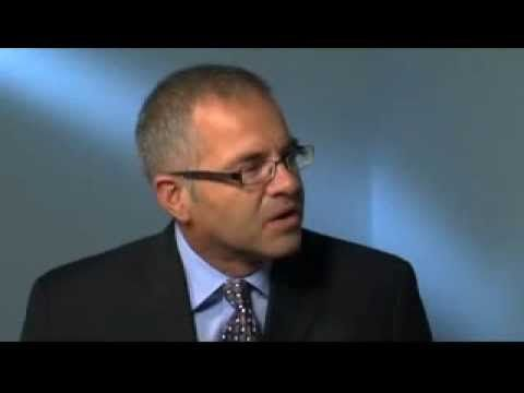 Video: Socially Responsible investing with capital guarantees vs. traditional investing