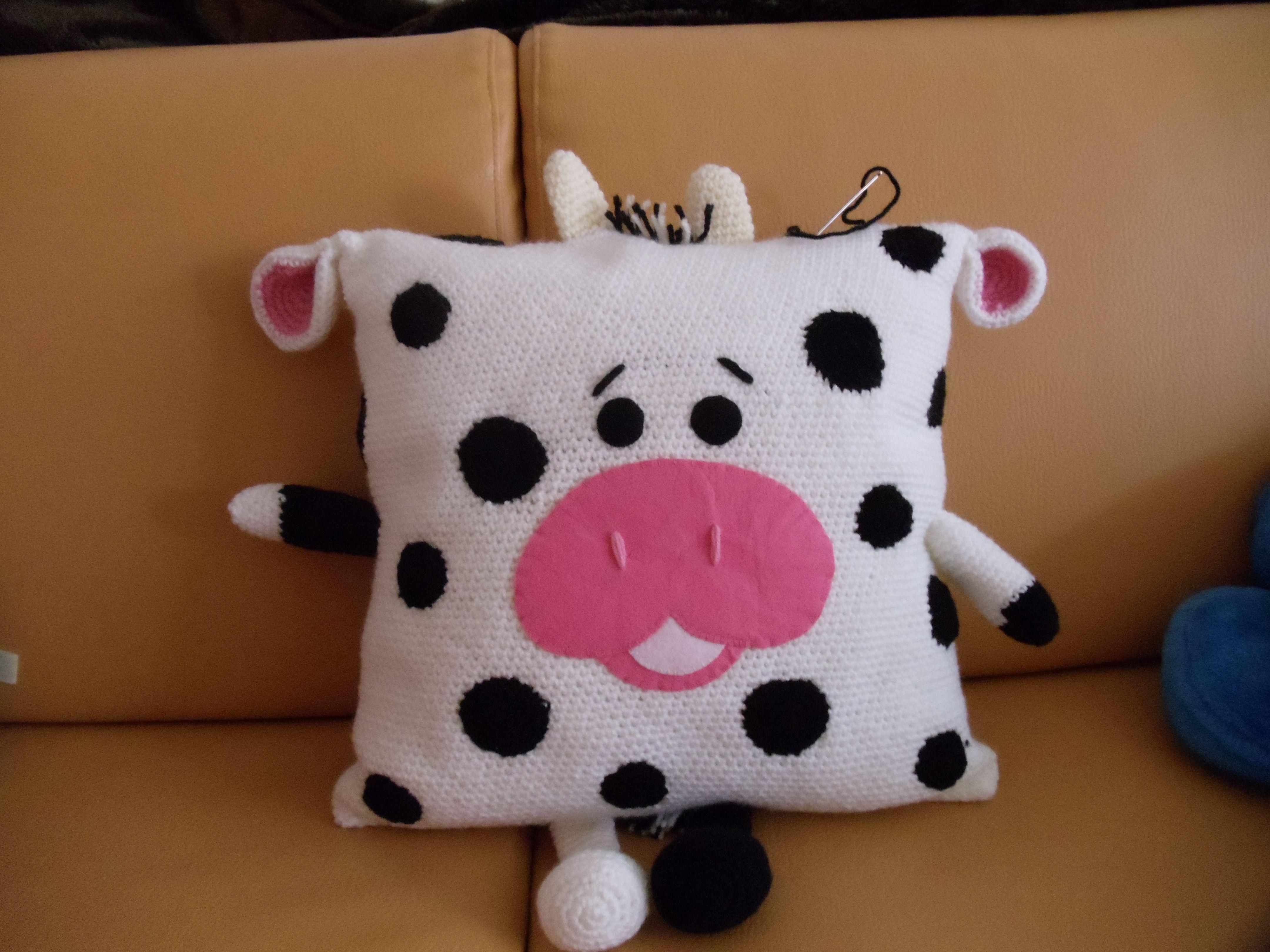 Easy Crochet Animals Amigurumi : Crochet pattern sitting bunny amigurumi tutorial by sidrunszoo