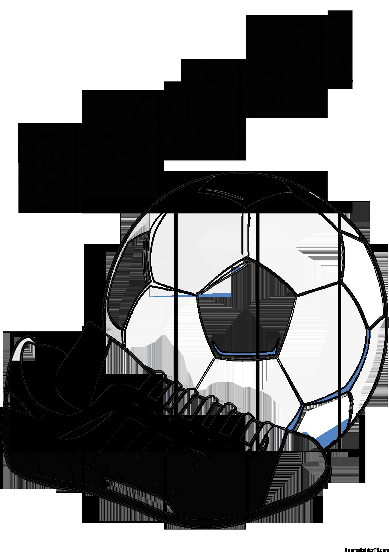 Erfreut Fußball Powerpoint Vorlage Kostenlos Ideen ...