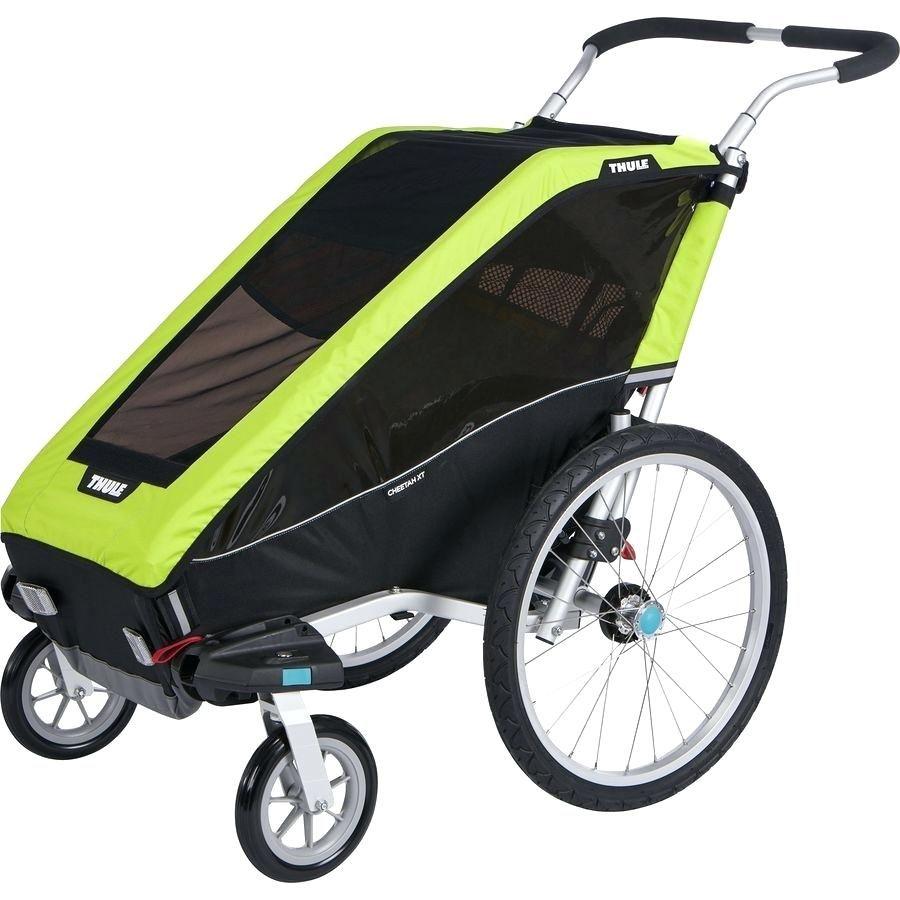 Vier Kinderwagen Minnie Maus Kinderwagen Kinder Wagen