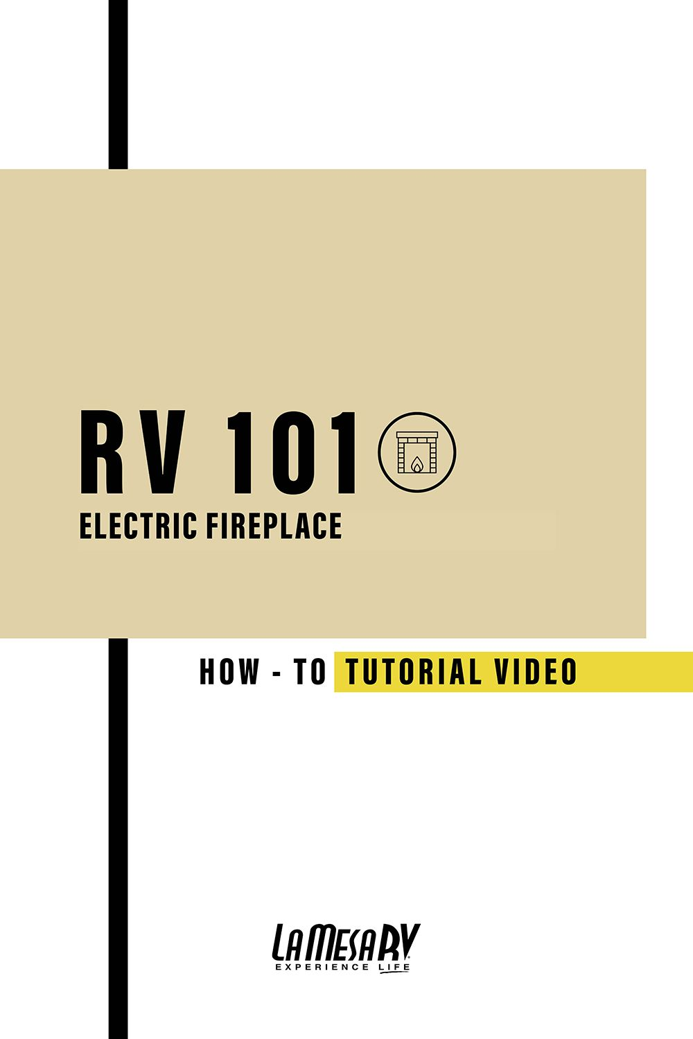 How To Video Electric Fireplace Whole House Water Filter Life