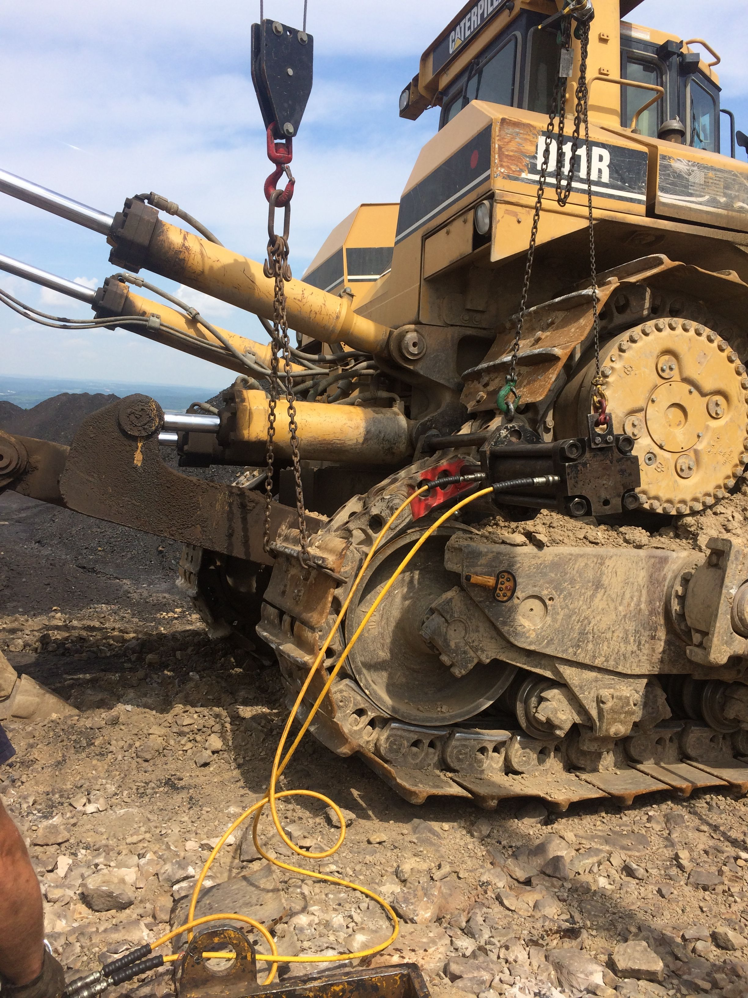 Pin by CJ Penford on Heavy equipment Heavy equipment