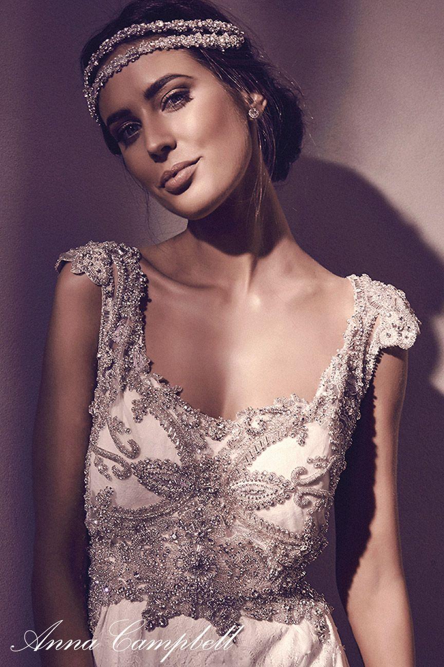Cheap tallulah dresses