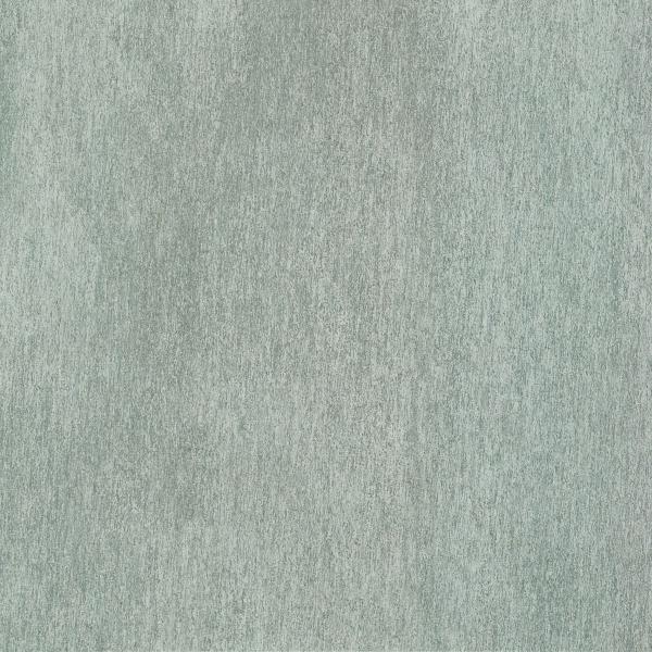 Bathroom Floor Tiles, Bathroom Floor Tile Suppliers, Buy Bathroom Floor Tiles Online