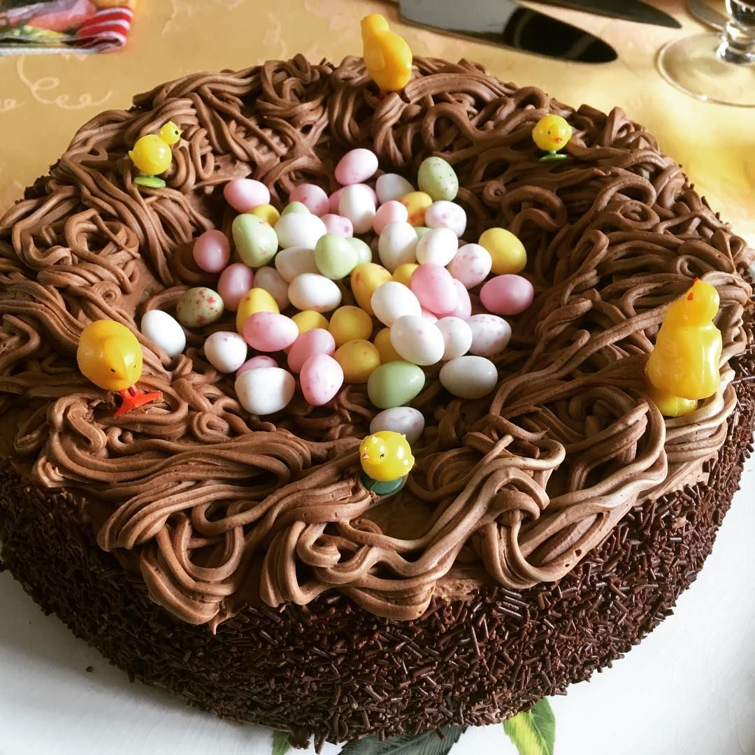 54 New Year S Cake This Year S Desserts Are Very Nice Page 29 Of