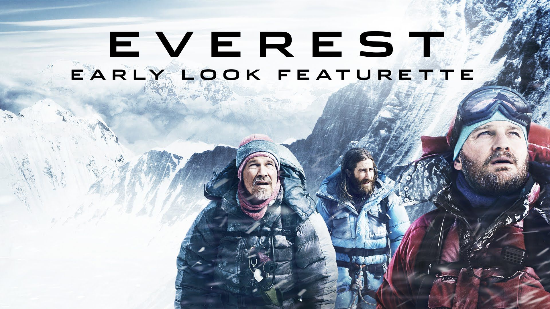 free download everest 2015 full hd movie online without spend your money watch and enjoy
