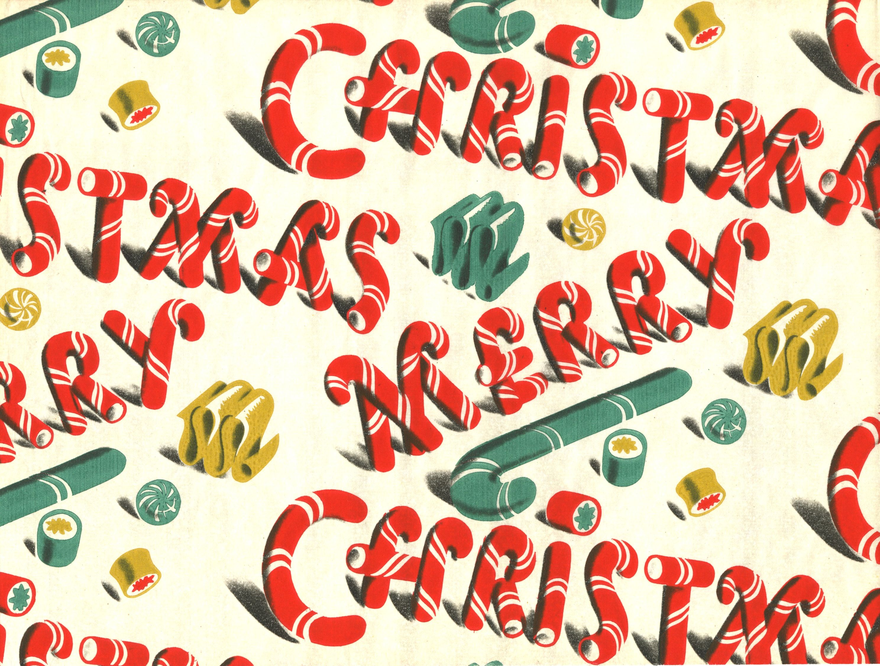 holiday wrapping paper cheap Your #1 source for bulk or wholesale wrapping paper and gift wrap.