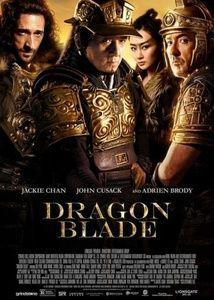 Gladiator Streaming Vf Streamcomplet : gladiator, streaming, streamcomplet, Action, Films, Streaming, Jackie, Filme,