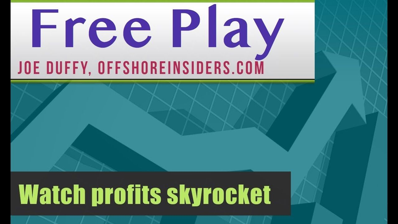 Today's Free Pick From Top Handicapper of 2018 Free