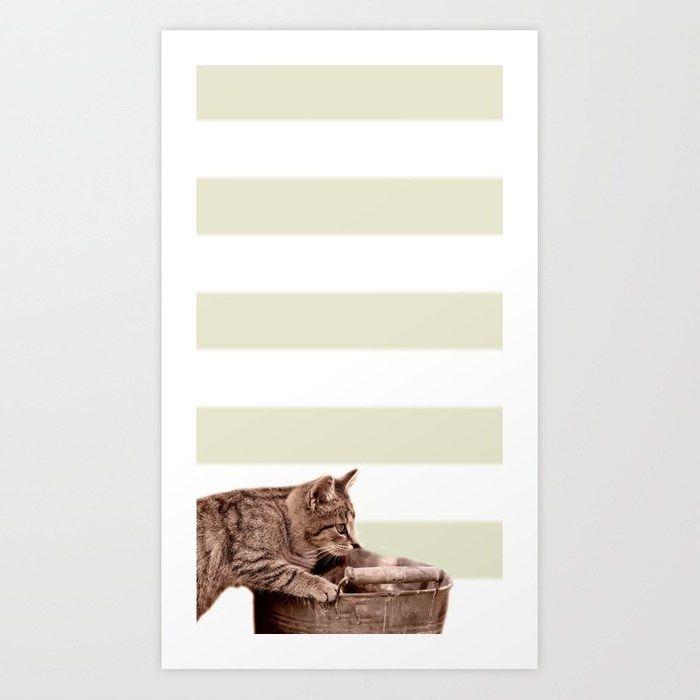 pin von bilder f r die wand tanja riedel auf society6. Black Bedroom Furniture Sets. Home Design Ideas