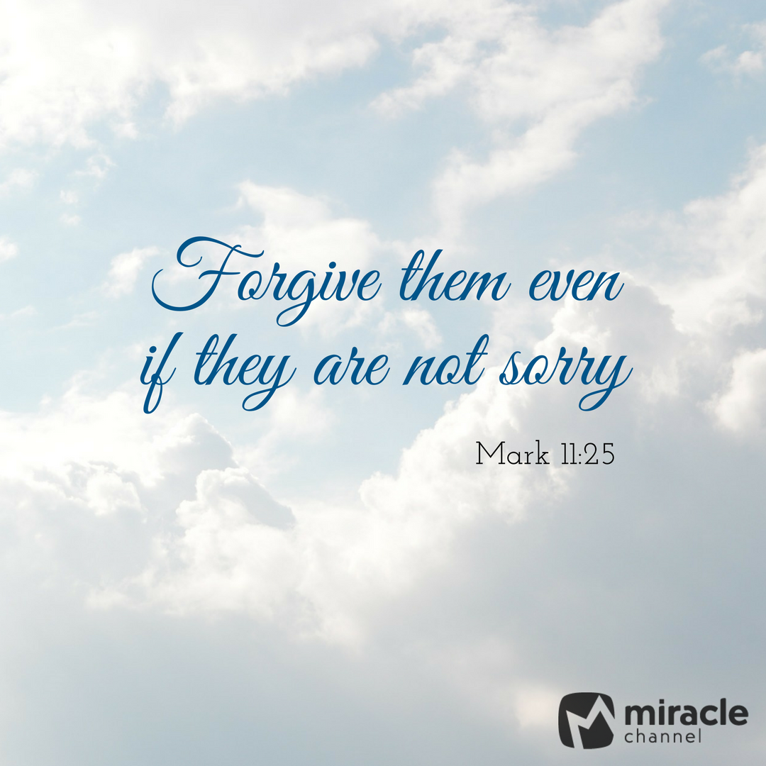 Image result for bible quote about forgiveness