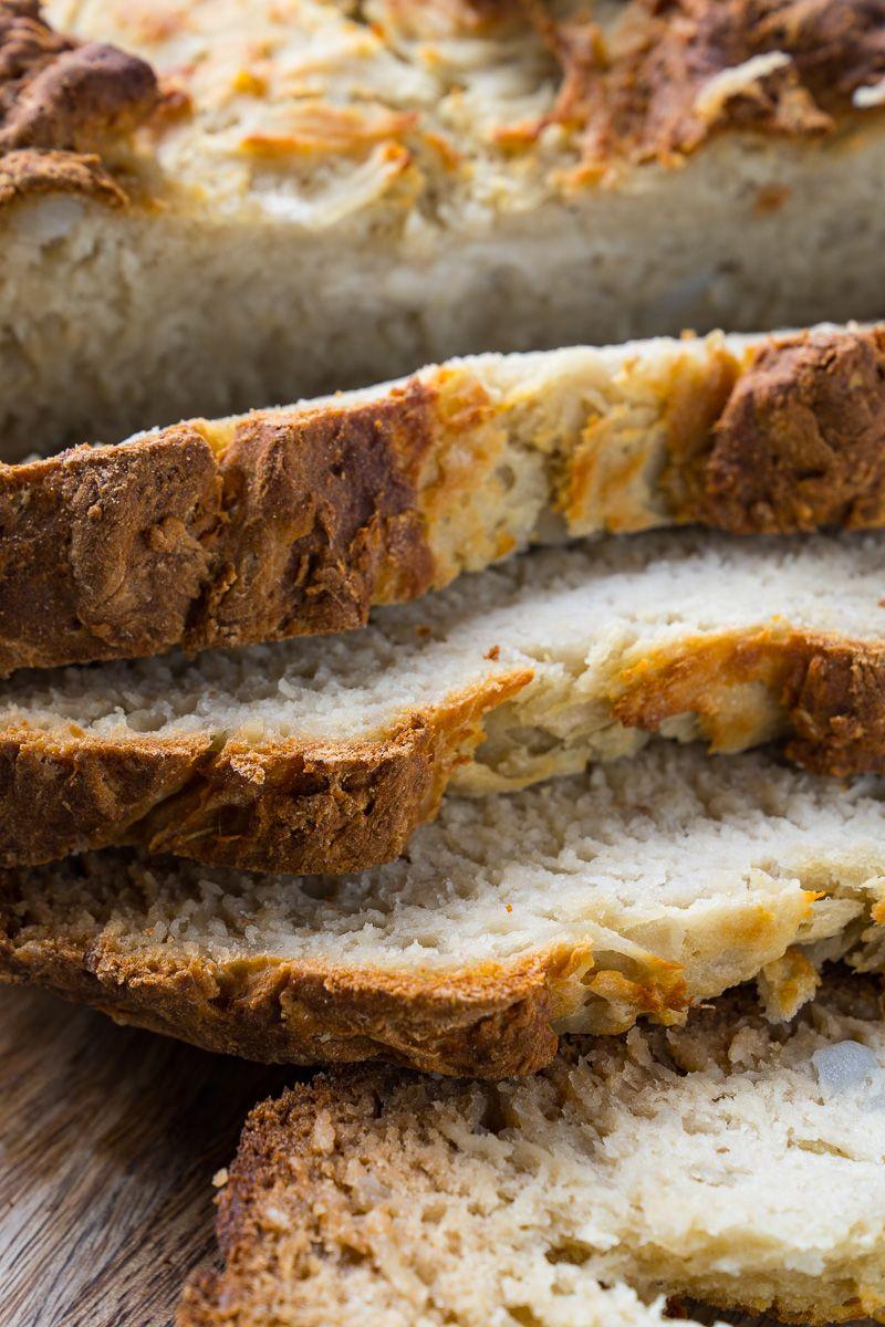 Irish Potato Bread Recipe With Images Irish Potato Bread