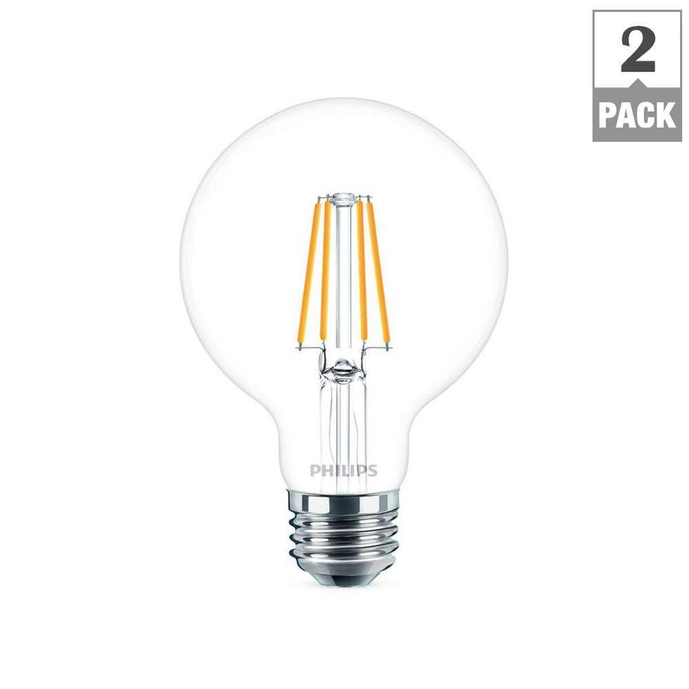 St64 120v 2 Watt Led Antique Filament Light Bulb Vintage Nostalgic Loft Lighting Lowvoltage Energysaving L Filament Bulb Lighting Light Bulb Battery Lights
