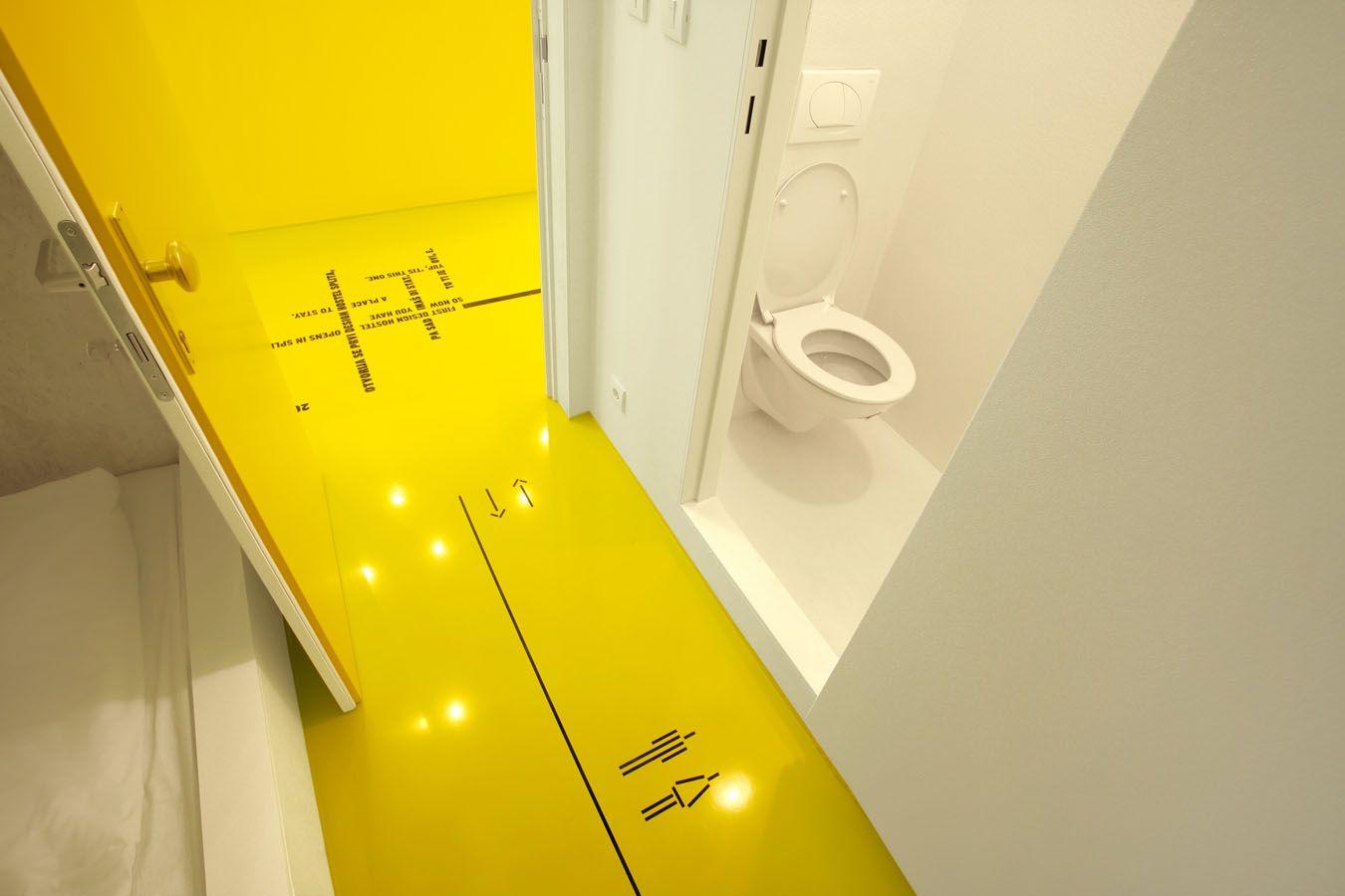 Yellow Bath Accessories Google Search Bathtime Fun with Harvey